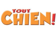Logo du Magazine de Tout Chien